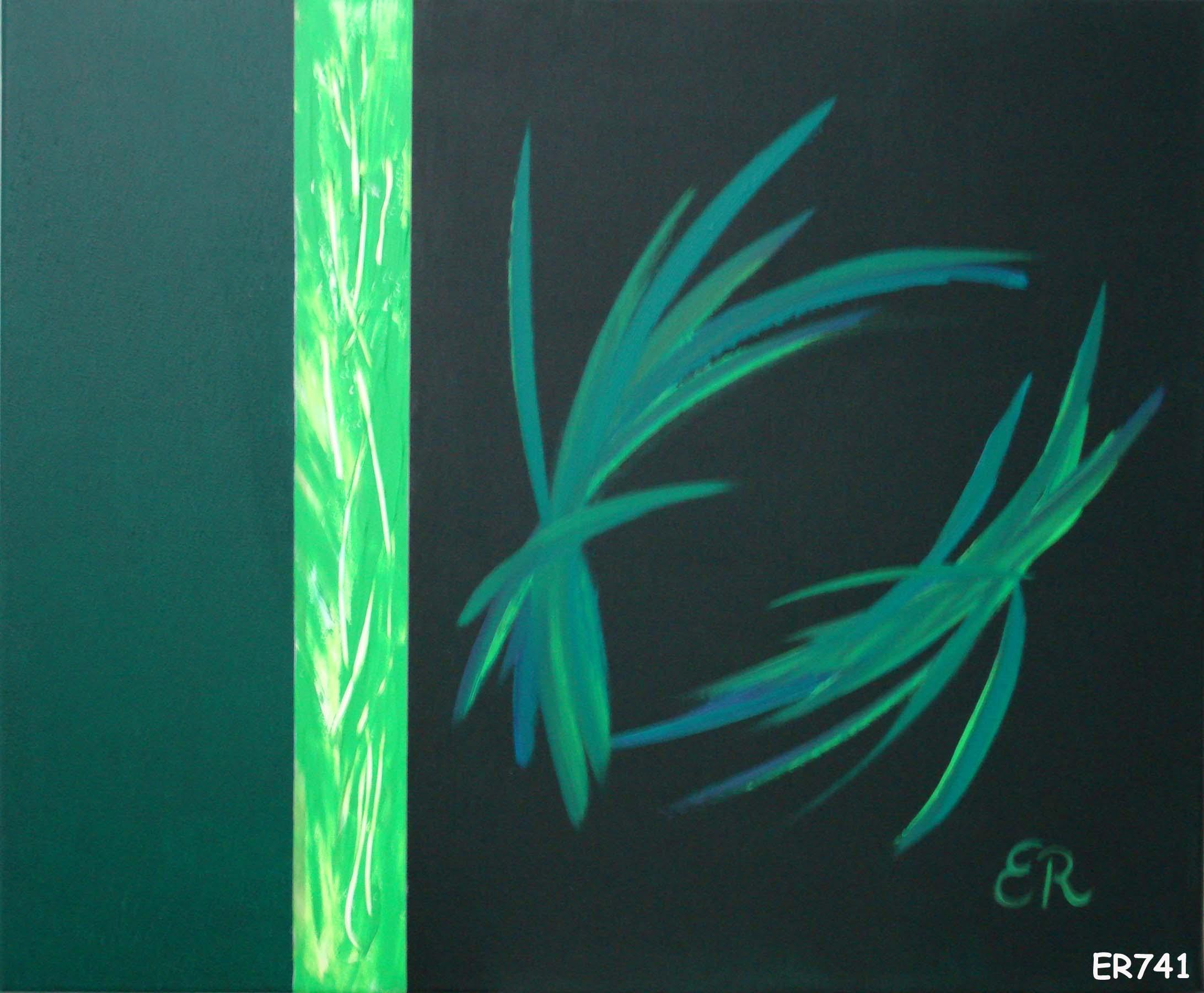 Galerie 60 x 50 for Fenetre 50 x 60